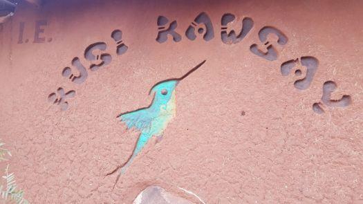 Kusi Kawsay