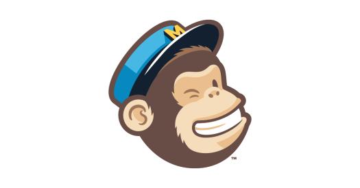 Mail chimp