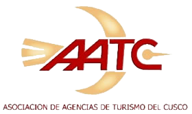 Asociacion de agencia de turismo de Cusco
