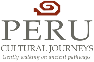Peru Cultural Journeys